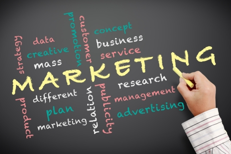 marketing_1