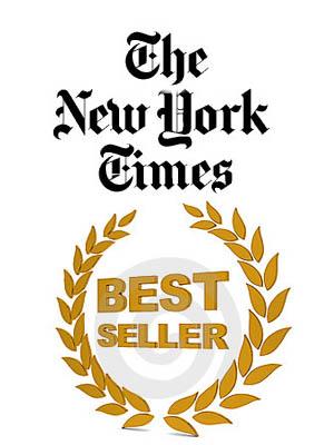 New-York-Times-best-seller