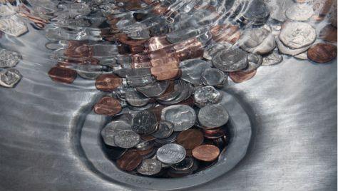 money-down-the-drain1